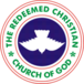 The Redeemed Christian Church of God Logo
